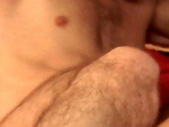 Pussy hot, Pussy finger, Sıcan, Milf fingering, Mature fingering, Mature amateur masturbation
