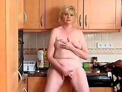 Masturbation granny, Mature amateur masturbation, Mature amateur masturbate, Mature milf masturbating, I needed, I need