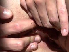 Waking, Piercings, Piercing, Pierced clit, Pierced, Clit piercing