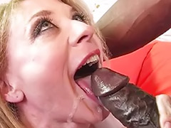 Sex negro, Nina, Hartley, Nina hartley