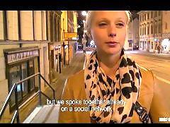 Public sex, Public blonde, Public anal, Paid, Student public, Student