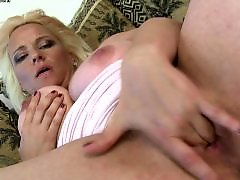 Young big cock, Young boobs, Milf young cock, Mature, boobs, Mature big boobs, Grannies big
