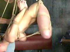 X-mastere, Tortures, Torture, Sex by boobs, Milf group, Milf bdsm