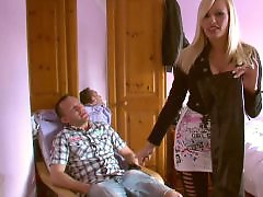 Real couples, Real amateur, Michelle thorne, Michelle thorn, Michelle h, Michelle b