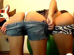 Tight teens, Tight teen, Thongs, Thong, Teen lesbian ass, Teen thong