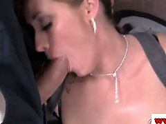 Tits blowjob, Tits boobs, Tit fucking, Tit fuck, Tit boobs, Russian fuck