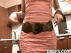 Striptease, Perfect