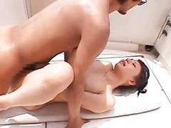 Takeuchi, Ai ai sex