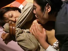 Woman and woman, Mature kissing, Japanese woman, Japanese kiss, Japanese kissing, Kiss matures