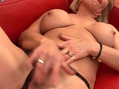 Mature british, Herself, Granny playing, British milf, British matures, British mature