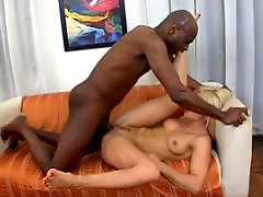 Interracial anal big black, In anal big cock, Ebony anal, Black blonde, Big cock anal, Big black cock blondes