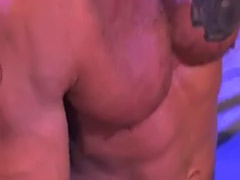 Muscle-sex, Mens sex gay, Gay muscle sex, Muscle men, Men gay, Muscle