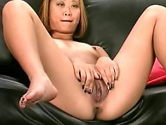 Teen spread, Teen sexy, Teen masturbation asian, Teen leg, Teen asian, Spreading legs