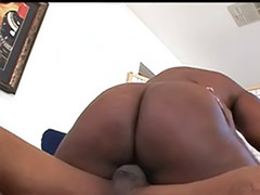 Shaved chubby, Fucking fat fat, Fat cum, Fat blacks, Fat black ass, Fat big ass