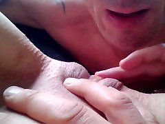 Toy guy, Small dick, Small guys, Dominations, Domination, Dominate