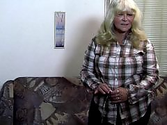 Please mature, Masturbation granny, Mature masturbation blonde, I love mature, Granny blonde, Granny masturbation