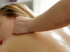 Teen russian, Teen massage, Teen massag, Russian fuck, Smalltits, Massages