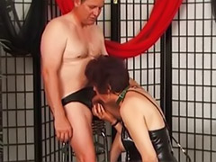 Mature fetish, Bdsm mature, Bdsm couple, Mature bdsm, Couples bdsm