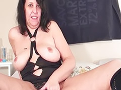 Solo mom, Mature sexy masturbation, Moms horny, Mom solo masturbation, Mom sexy, Mom horny