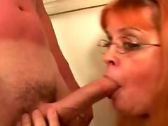 Young tits, Young tit, Young sex, Young facial, Young big tits, Young big cock