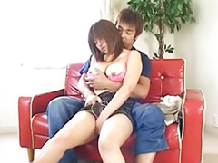 Milf japanese, Milf asian, Japanese milfs, Japanese has, Japanese beauties, Big beautiful