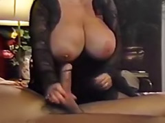 Vintage big tits, Vintage big tit, Big tits vintage
