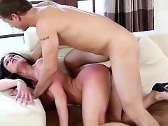 Tits milf, Tits mature, Tits cumshots, Tits cumshot, Tit fucking, Tit fuck