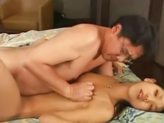 Redtube japanese, Redtube, Redtub, Japanese redtube, Collection, Japanese