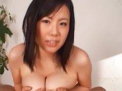 Titfuck, Sucking dildo, Solo japanese girls, Solo japanese girl, Solo japanese, Solo asian masturbate