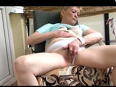 Masturbating mom, Mature experience, Mature amateur masturbation, Mature amateur masturbate, Moms masturbate, Mom old