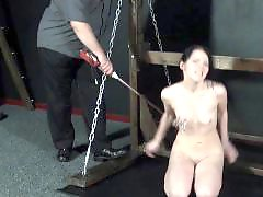 Teen bdsm, Tortures, Torture, Screaming, Scream, Extremely