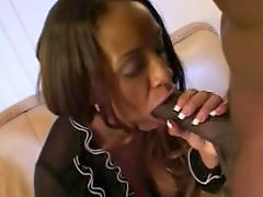 Facial black, Ebony facials, Ebony girl, Ebony black girl, Ebony big boob, Ebony boobs