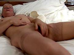Jeune salope