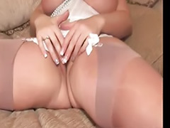 Solo stripping, Solo playing with tits, Solo lingerie, Solo chubby, Lingerie solo, Girl stripping