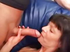 Threesome webcam, Webcam threesome, Amazing blowjob, Amazing