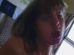Public nude, Nude public, Nude in public, Nude-in-public, Gina j, Cum in her