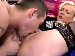 Young blond, Young and old mature, Young and milf, Mature suck, Mature granny fuck, Mature blonde