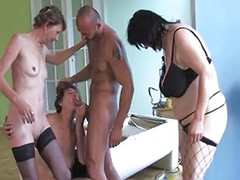 Matures gangbang, Mature guys, Mature cock sucking, Hard mature, Big cock gangbang, Suck hard