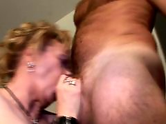 Wildly, Wild mothers, Wild mother, Wild milf, Wild mature, Real mother