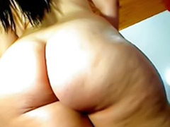 Webcams latinas, Webcam latina, Webcam latin, Webcam hot girl, Webcam big ass, Solo latin girl