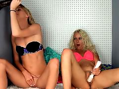 Interracial blonde, Interracial blond, Handjob interracial, Handjob blonde, Blonde interracial, Blonde handjob