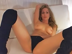 Webcam solo girl, Webcam solo, Webcam masturbation, Webcam masturbating, Solo masturbating, Solo masturbation