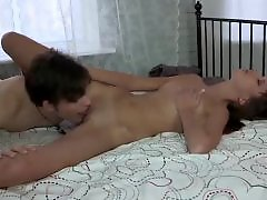 Teen sex massage, Teen massage, Teen massag, Sex massage, Massage sex, Massag sex