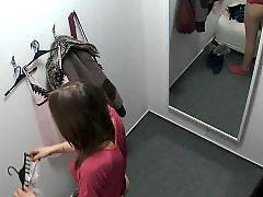 Voyeurs booty, Ebony booty, Ebony ass, Black ass, Booty shorts, Booty ass