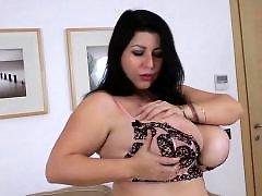 Tits milf, Pussy finger, Pussy big tits, Pussy big, Milf pussy, Milf fingering