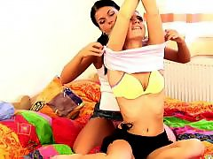 Time, Lesbians toys, Lesbians sex toys, Lesbians dildo, Lesbian, toys, Lesbian sex toys