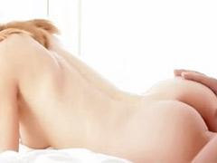 Lesbian hot love, Bedroom hot