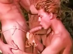 Vintage, anal, Vintage rimming, Vintage gays, Vintage gay, Vintage anal, Tarzan x