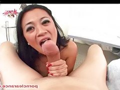 Rimming pov, Pov rim, Pov lick, Pov jerk, Pov asian, Milf pov blowjob