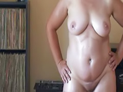 Solo bbw, Mature bbw solo, Mature oil, Oiled solo, Oiled bbw, Oil solo